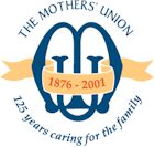 organisations mothers